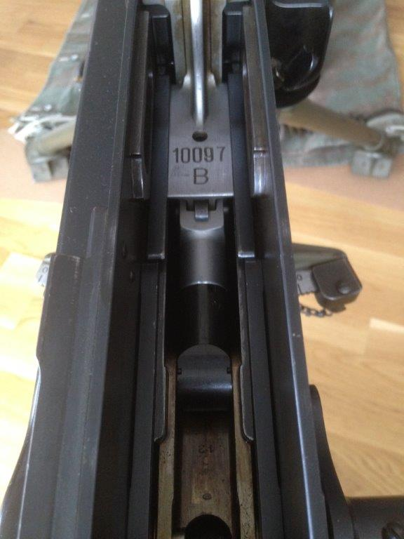 MG11 (dite mitrailleuse Maxim) Img_1831