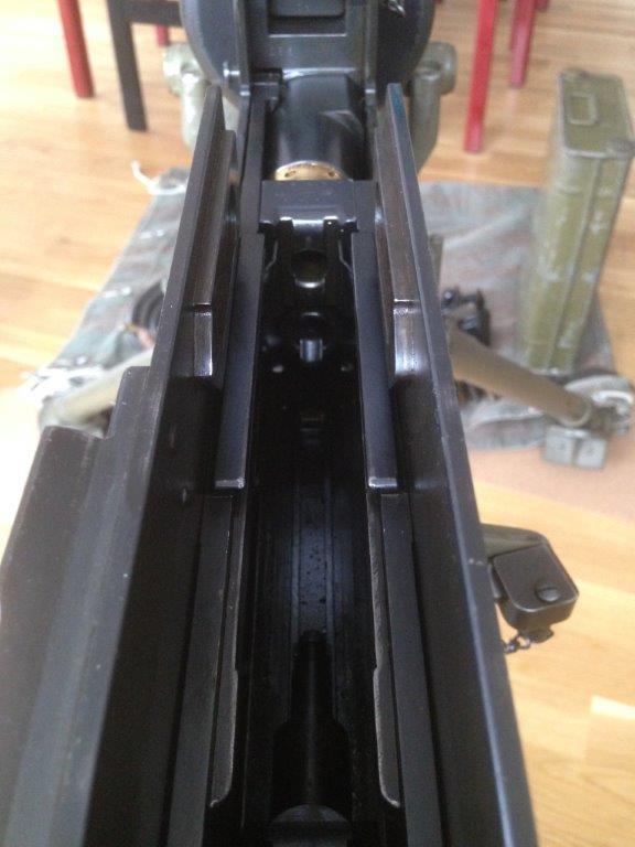 MG11 (dite mitrailleuse Maxim) Img_1832