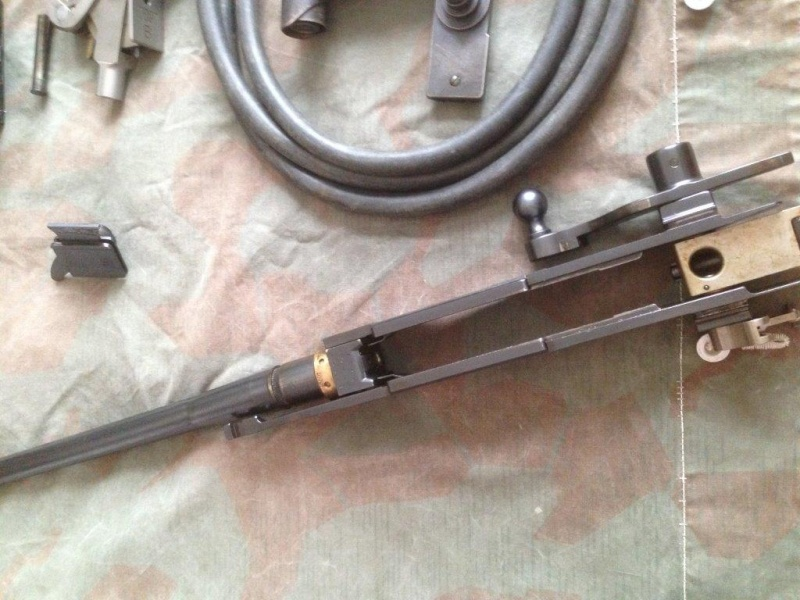 MG11 (dite mitrailleuse Maxim) Img_1834