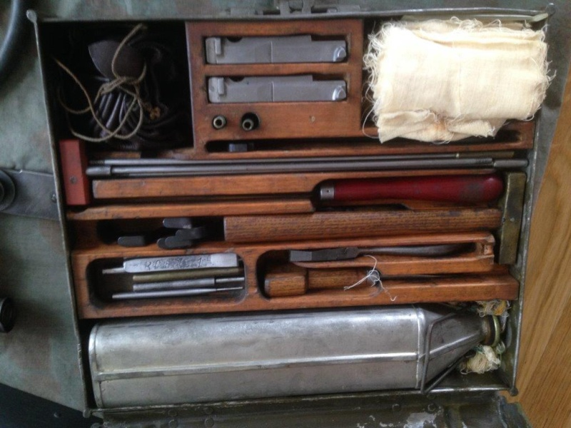 MG11 (dite mitrailleuse Maxim) Img_1855