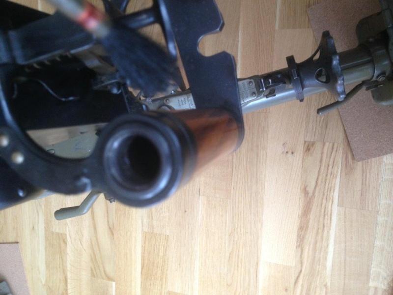 MG11 (dite mitrailleuse Maxim) Img_1856