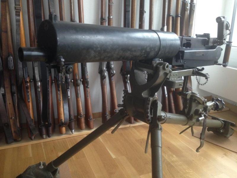 Browning M37 Img_1858