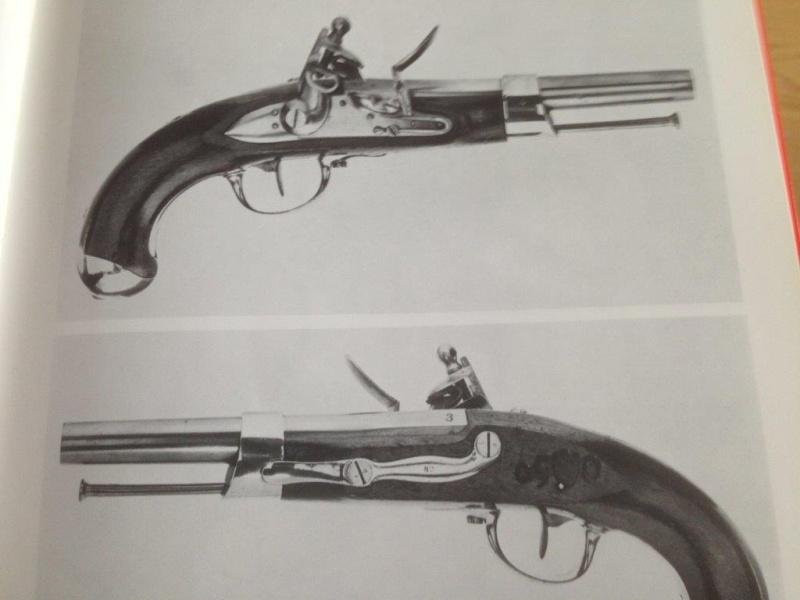 Mon nouveau 1822 T bis construit neuf - Page 2 Img_1948