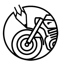 INITIATION TRAIL 22 & 23 octobre ( Gard ) Logo13