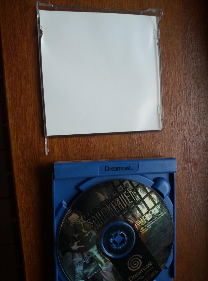 [VENDS] Dreamcast et ses jeux (dont Shenmue) Img_2041