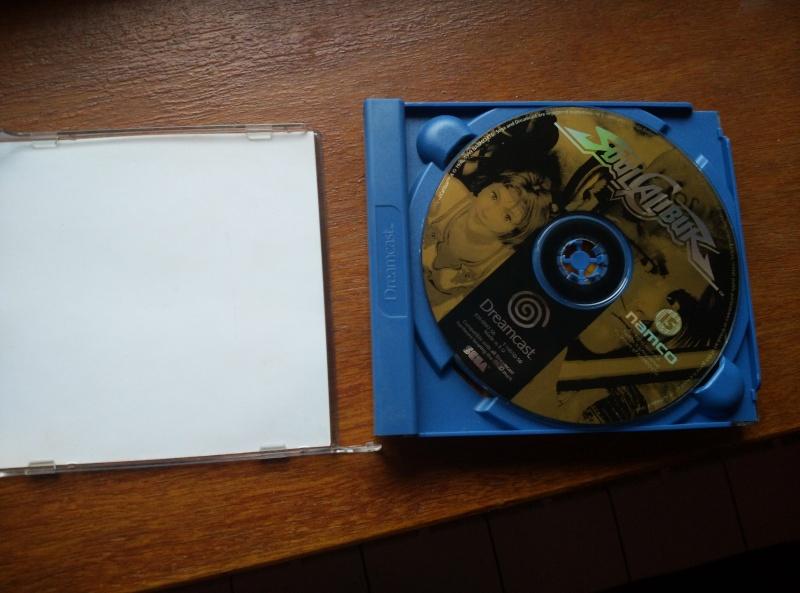 [VENDS] Dreamcast et ses jeux (dont Shenmue) Img_2042