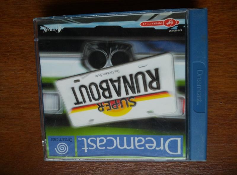 [VENDS] Dreamcast et ses jeux (dont Shenmue) Img_2048