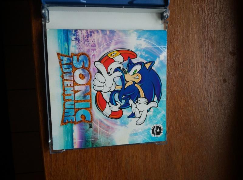 [VENDS] Dreamcast et ses jeux (dont Shenmue) Img_2049