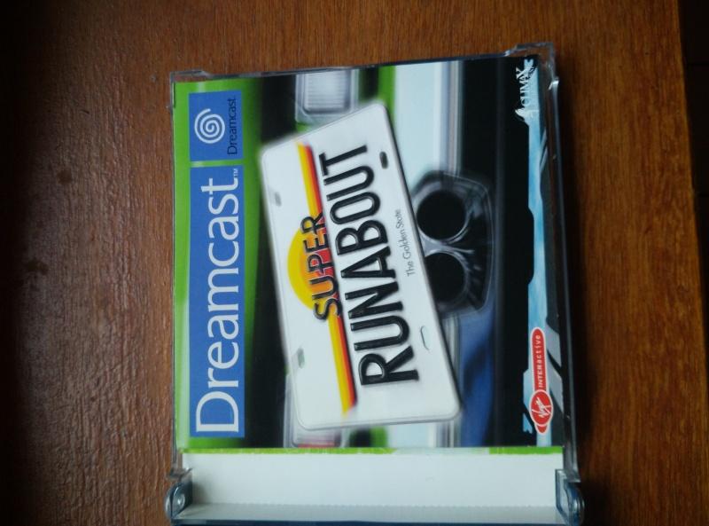 [VENDS] Dreamcast et ses jeux (dont Shenmue) Img_2050