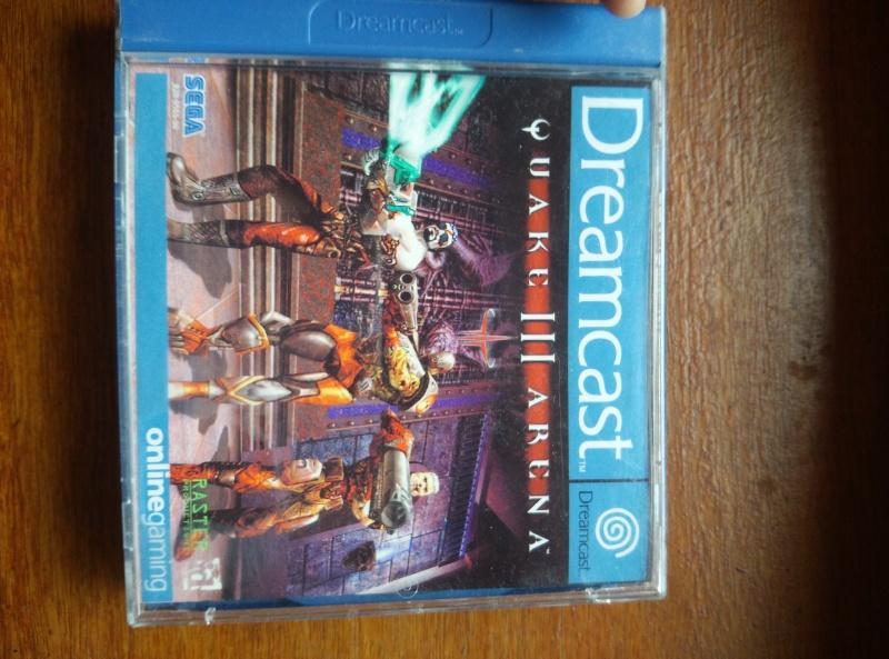 [VENDS] Dreamcast et ses jeux (dont Shenmue) Img_2051