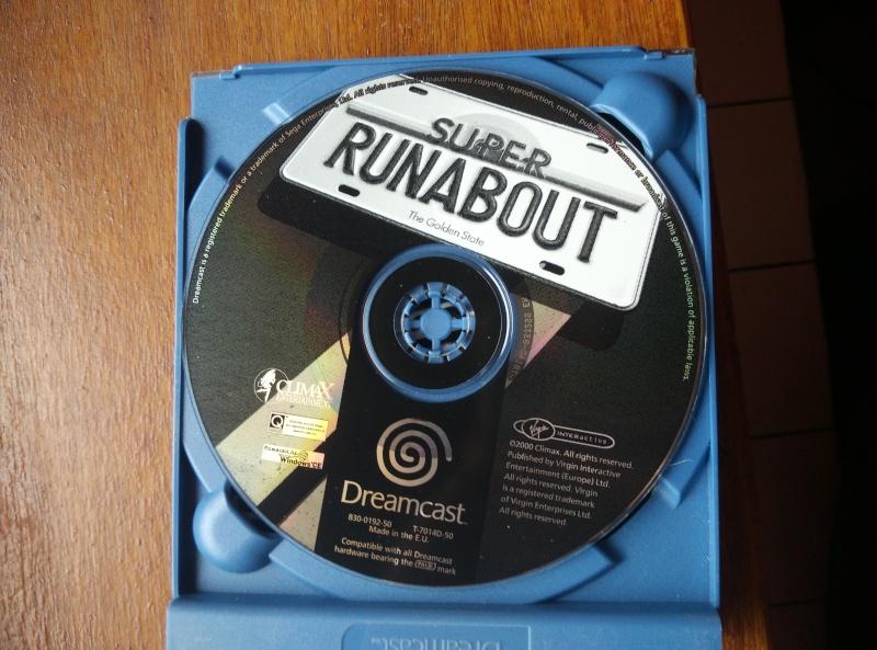 [VENDS] Dreamcast et ses jeux (dont Shenmue) Img_2052