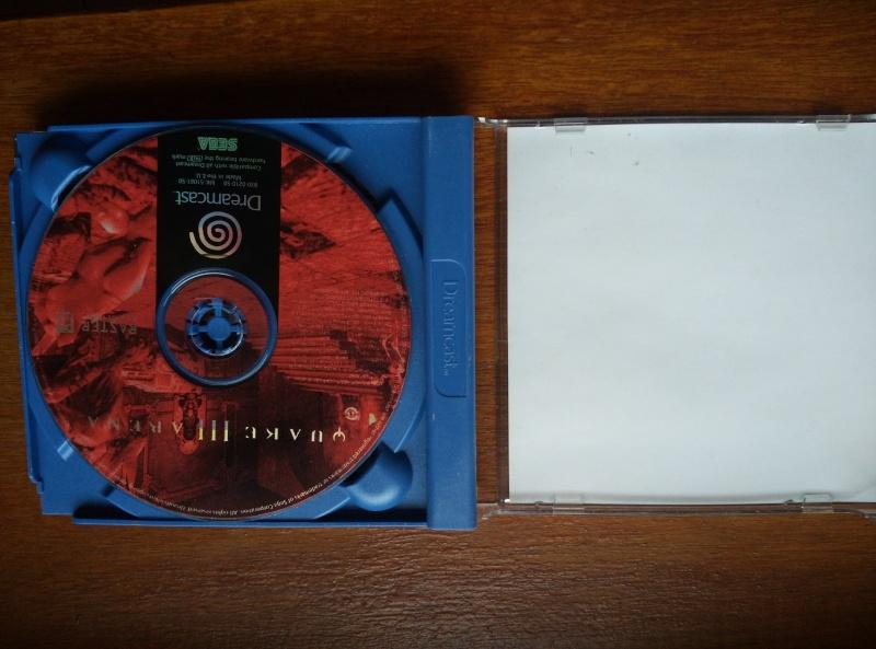 [VENDS] Dreamcast et ses jeux (dont Shenmue) Img_2054