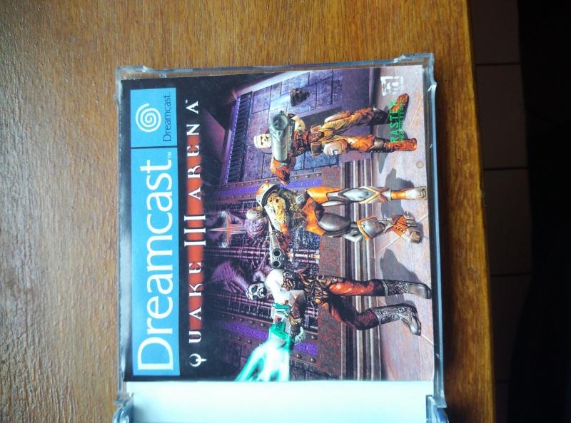 [VENDS] Dreamcast et ses jeux (dont Shenmue) Img_2058
