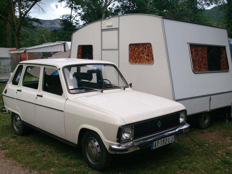 R6 et Caravane Dsc_0012