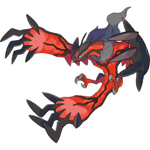 Legendary: Yveltal (Meeting) Yvelta10