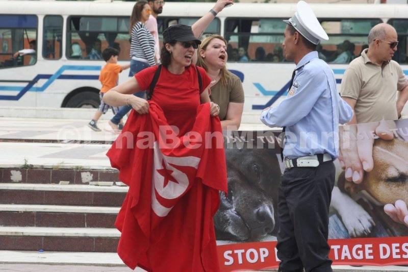 MASSACRES à CIEL OUVERT en Tunisie - Page 2 Stop_l10