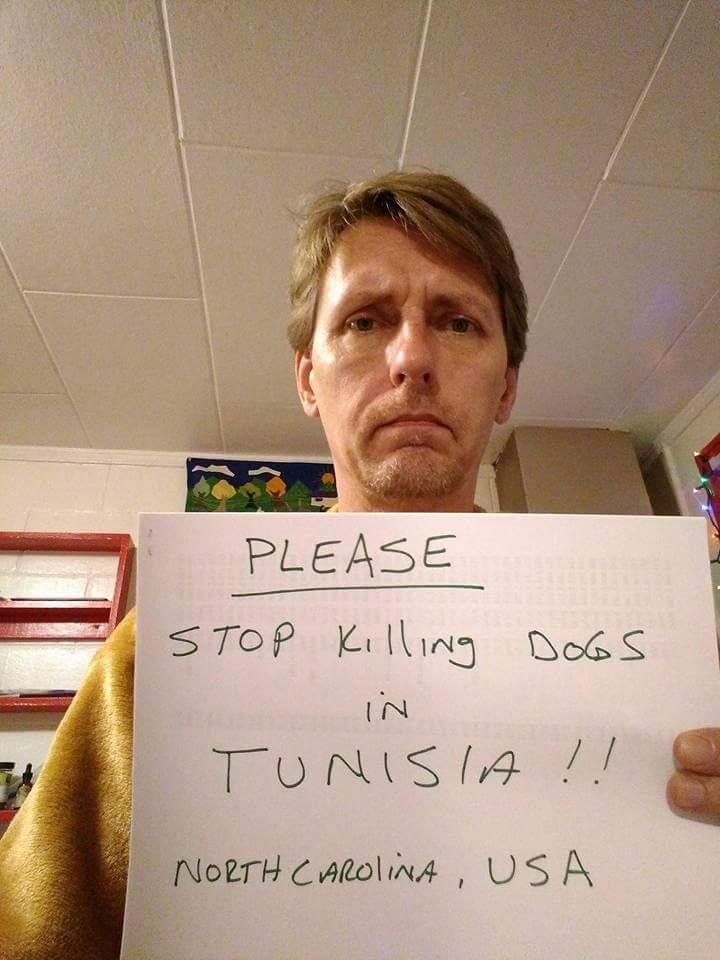 MASSACRES à CIEL OUVERT en Tunisie - Page 2 Stop_u10