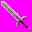 Champion Quest 5 2286510