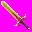 Champion Quest 5 2287010