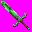 Champion Quest 5 2287510
