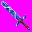 Champion Quest 5 2288010