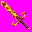 Champion Quest 5 2288510