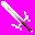 Champion Quest 5 2289110