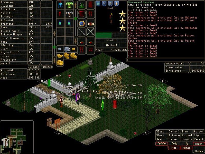 Pirate ship (LQ screenshots request) Untitl12