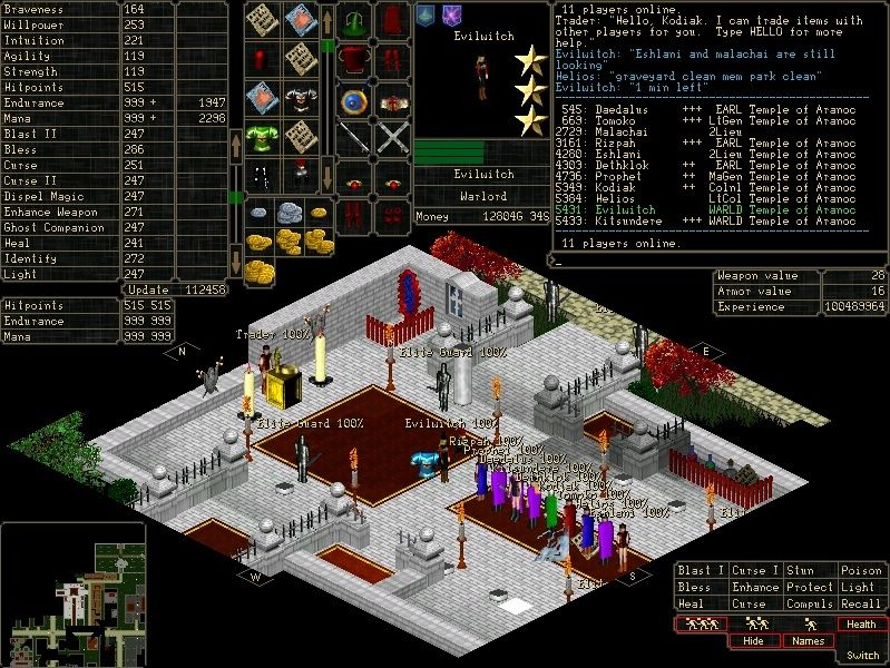 Pirate ship (LQ screenshots request) Untitl13