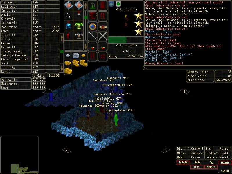 Pirate ship (LQ screenshots request) Untitl23