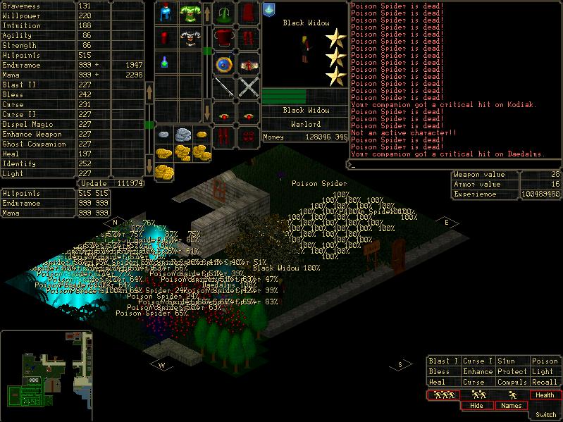 Pirate ship (LQ screenshots request) Untitl24