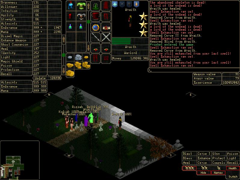 Pirate ship (LQ screenshots request) Untitl25