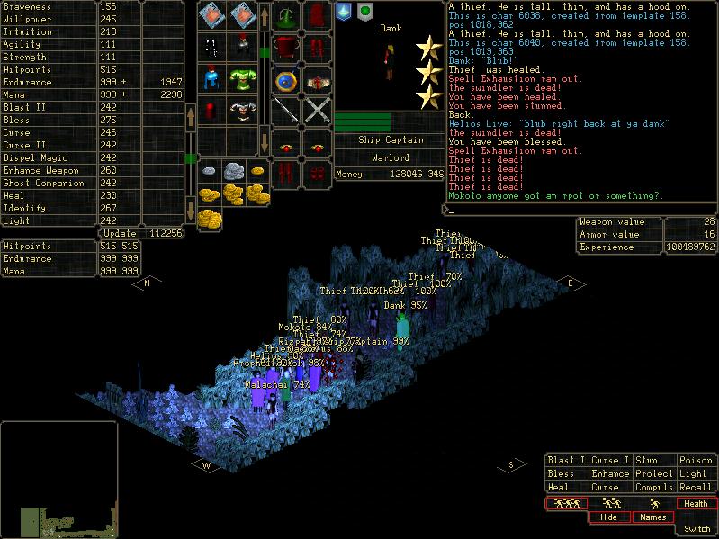 Pirate ship (LQ screenshots request) Untitl26