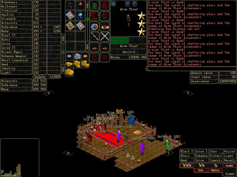 Pirate ship (LQ screenshots request) Untitl32