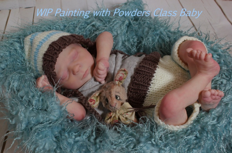 WIP Pics of Class Baby for the Powders Class!!!  Img_1710