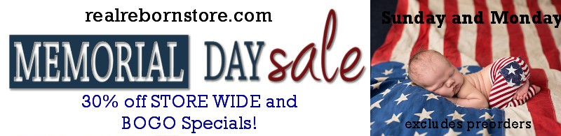 Memorial Sale 30% off Sale and Buy one Get one Free eBooks!!!!  Memday10
