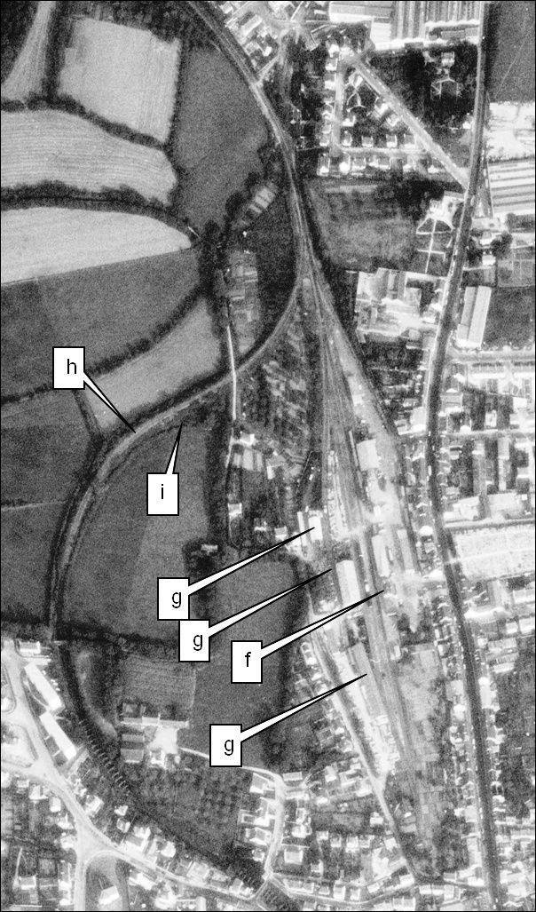 Pk 679,7 : Gare de Concarneau (29) - Page 2 1_conc18