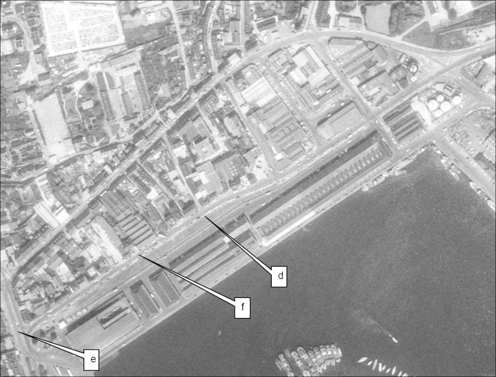 Pk 679,7 : Gare de Concarneau (29) - Page 2 1_conc20