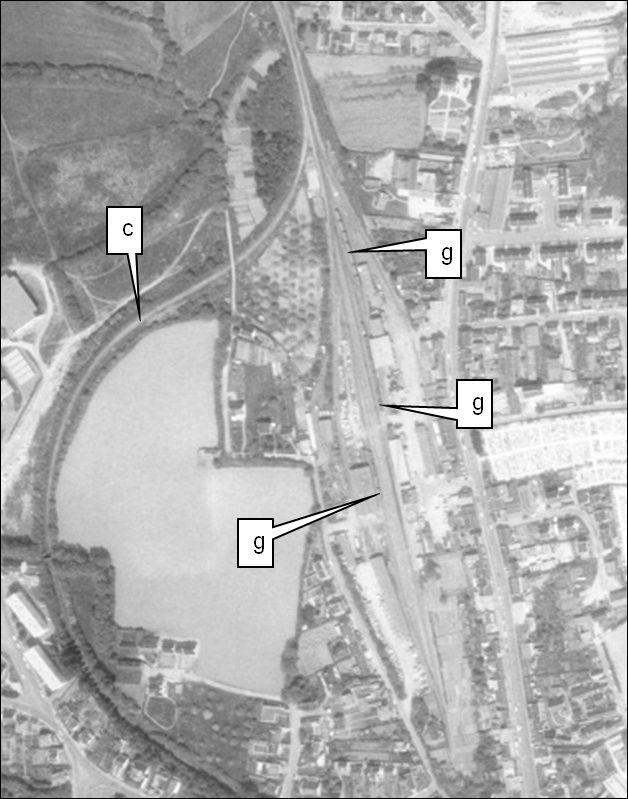Pk 679,7 : Gare de Concarneau (29) - Page 2 1_conc21