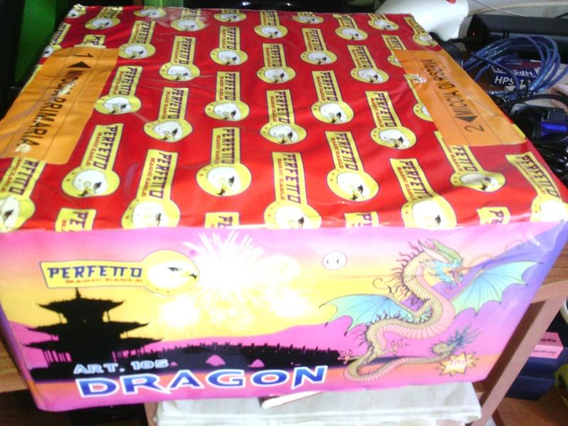 DRAGON Img_2010