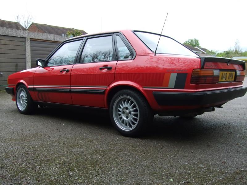 Les décos d'époque pour Audi 80 et 90 80_b2_10