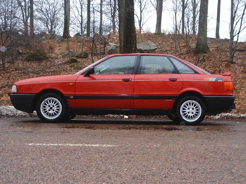 Les décos d'époque pour Audi 80 et 90 80_b3_12