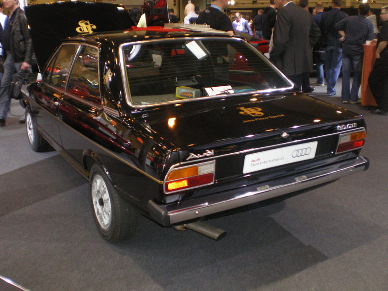 Les décos d'époque pour Audi 80 et 90 80_jps10