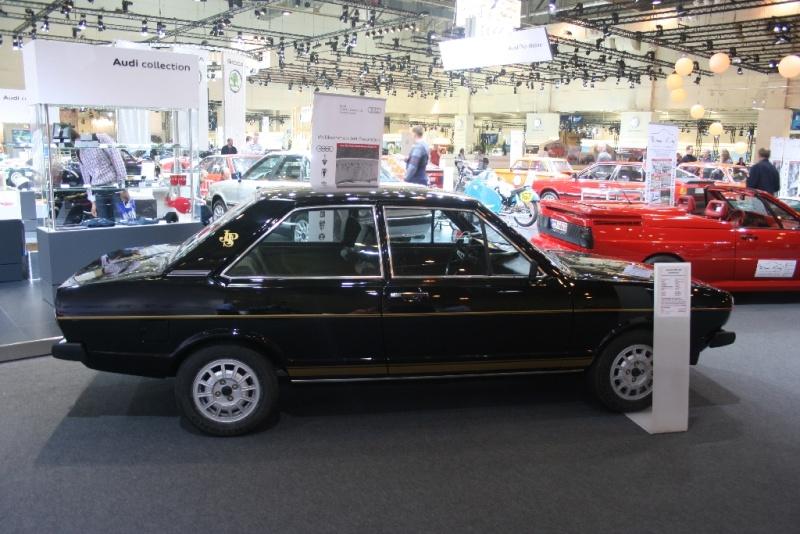 Les décos d'époque pour Audi 80 et 90 80_jps11