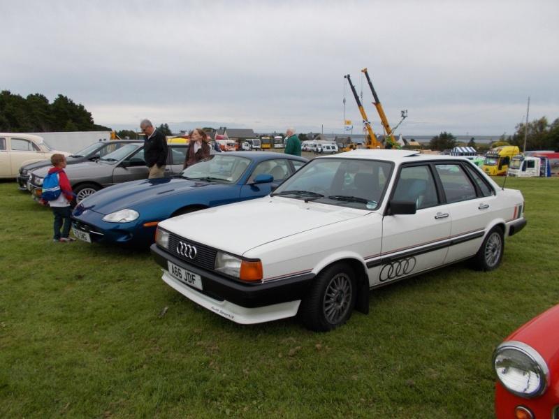 Les décos d'époque pour Audi 80 et 90 80_spo11