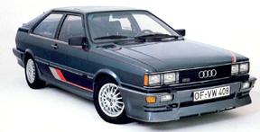 Les décos d'époque pour Audi 80 et 90 Coupy_10