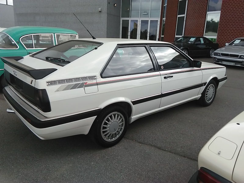 Les décos d'époque pour Audi 80 et 90 Img_2014