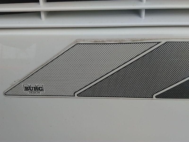 Les décos d'époque pour Audi 80 et 90 Img_2015