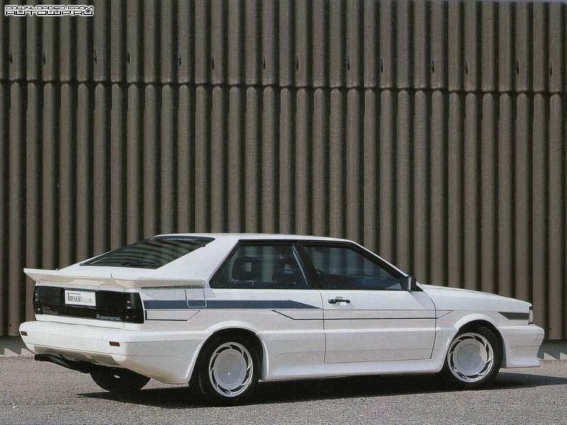 Les décos d'époque pour Audi 80 et 90 Treser10
