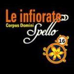 Camperfree - Siti Amici Infior10